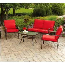 Porch Furniture Cushions Bay Outdoor Replacement Cushion Sets