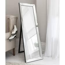 tall standing mirrors. Exellent Tall Luna Cheval Freestanding Mirror To Tall Standing Mirrors N