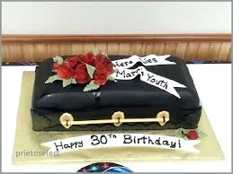40th Bday Ideas Birthday Party Alternative Guest Book Dictionary 40