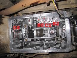 wire outlet diagram images transmission valve body wiring harness plug pigtail eyp eyn 02 05 vw