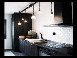 Industrial Pendant Lights For Kitchen Industrial Pendant Lighting Fixtures Black Industrial Pendant