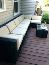 patio furniture reviews. Outsunny Patio Furniture Reviews Unique For Full Size Of . A
