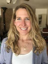 Amanda Coffin | People on The Move - Baltimore Business Journal