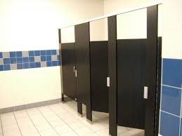 school bathroom stalls. Image Of: High School Bathroom Stall Doors Stalls L