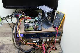 600 watt budget psus battle pc tek reviews Cooler Master Cpu Fan 4 Wire Wiring to measure exact thermal performance of the psu, we mounted our thermostat with proper thermals onto the primary heatsink of the psu and top cover with fan CPU Fan Heatsink with Clips