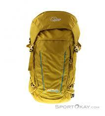 Lowe Alpine Altus Nd 30l Backpack Backpacks Backpacks