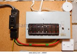 fuse box domestic stock photos & fuse box domestic stock images Old Style Residential Fuse Box old style electrical fuse box,uk stock image Old Fuse Box Parts