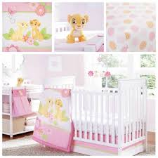 Lion King Bedroom Decorations We Found A Ton Of Lion King Baby Nursery Decor And Crib Sets
