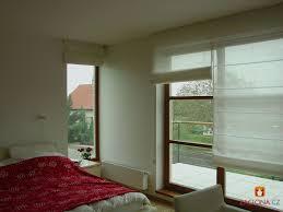 Grosse Fenster Vorhänge Welche Gardinen Für Wohnzimmer Große