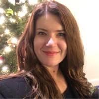 "200+ ""'lauri"" profiles   LinkedIn"