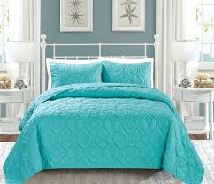 grey turquoise teal turquoise bedding navy and grey bedding twin bed comforters dark green comforter white twin comforter black bedspread cotton comforter