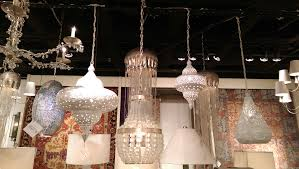 lighting currey company pendants lights with and
