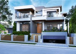 luxury designer homes. luxury home builders and architects sydney grandeur by design designer homes