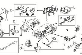 2012 nissan frontier stereo wiring diagram 2012 nissan armada stereo wiring diagram nissan image about on 2012 nissan frontier stereo wiring diagram