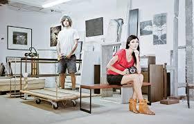 design studios furniture. Interesting Design Fashionable Inspiration Design Studios Furniture Brand Gilt Inc In India  Bangalore For N