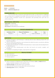 Word 2018 Resume Templates Mesmerizing Bunch Ideas Of New Resume Format 28 For Freshers Unique Simple