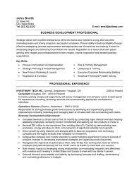 Modern Resume Template Cnet Suffolk Homework Help Essay Writing Service Sssg Whoi Apple