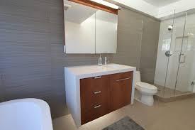 bathroom vanity lighting design ideas fixtures mid century modern bathroom in light from mid century