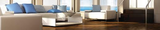mercier hardwood flooring s