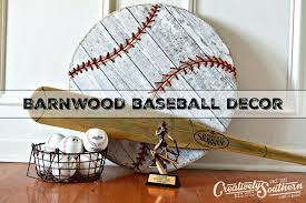 baseball wall decor baseball wall decor wooden
