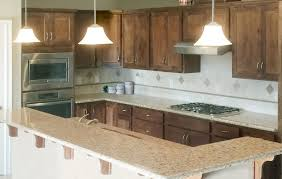 kitchen cabinet how to build kitchen cabinets oak kitchen cabinets aristokraft cabinet dealers towers custom