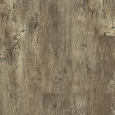 floorte jefferson 7 in x 48 in barn board resilient vinyl plank flooring