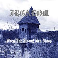 <b>Blues</b> and Black <b>Metal music</b> | Discogs