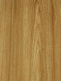 brazilian teak laminate flooring loading zoom