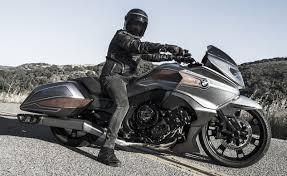 2018 bmw touring motorcycles. exellent touring 2018 bmw touring motorcycle main image for bmw touring motorcycles 0
