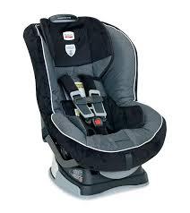 britax car seat marathon convertible car seats a item britax marathon classic car seat manual