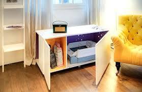 cat litter box furniture diy modern litter box furniture diy cat litter box furniture plans