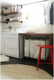 Laundry Room Shelving Pinterest Ideas Wall. Laundry Room Shelving Ikea  Small Shelf Ideas Pinterest. Laundry Room Wall Shelving Ideas Systems.