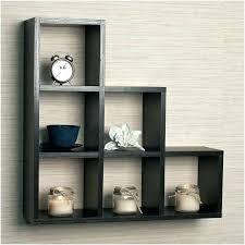 Corner Shelves For Speakers Best Wall Mount Bookshelf Speaker Beautiful Hanging Book Shelf Box