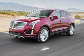2018 cadillac xt5.  xt5 2018 cadillac xt5 news and reviews with cadillac xt5