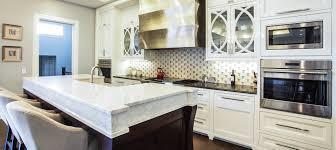 custom kitchen cabinets chicago. Custom Kitchen Cabinets Chicago
