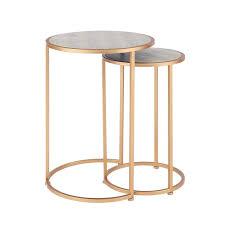 nesting table tables ikea australia round uk retail