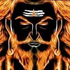 Image result for mahakal hd wallpaper 1080p download | shiv ...