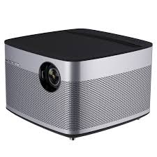 harman kardon home theatre. xgimi h1 protable smart home theater 3d projector harman kardon top stereo excellent sound theatre y
