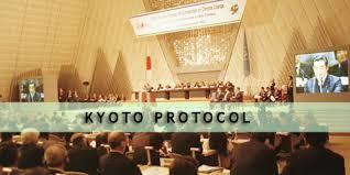 kyoto protocol detailed analysis syskool kyoto protocol