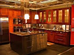 kitchen bench lighting. Kitchen Bench Lighting H