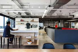 google japan office. Corporate Transitional Commercial Office Design Home Posh Interior Japan Buscar Con Google Commercial.