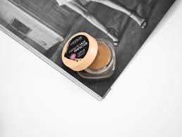 Catrice Beauty Trends Jaro Léto 2019