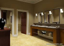 office washroom design. modern toilet design ruiz maasburg penthouse interior luxury lifestyle dir72hnu ucc pinterest and office washroom
