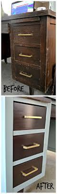 restoring furniture ideas. 1950u0027s tanker desk redesign restoring furniture ideas t