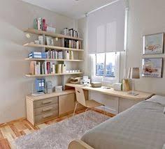 teen girl bedroom furniture. Cool Teen Bedroom Ideas At Modern Teenage Layouts Home Inspiration Design Girl Furniture