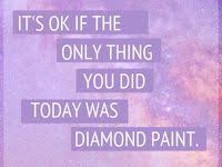 dreamer quotes, inspirational quotes, <b>diamond</b> painting