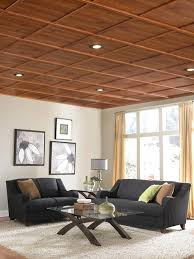 Living Room Ceiling Design Ceiling Interior Design For Home Ceiling Awesome Home Interior Ideas