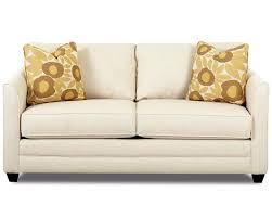 ... Best Products Small Sleeper Sofas Handmade Cheap Price Entirely  Partially Primarily Most Common Good Types