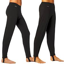 Pants Images Sporthill Original Stirrup Running Pant Best Selling Most