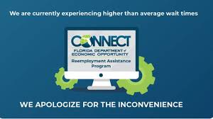 All licensed insurance companies who report to flhsmv provide the policy initiation or cancellation electronically. Ron Desantis Was Warned About Florida S Broken Unemployment Website Last Year Audit Shows